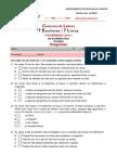 ondjakiperguntasdefinitivo-140317125810-phpapp02