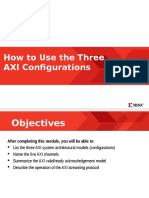 3-axi-configurations.ppt
