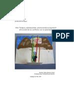 Arte Terapia Adolescentes.pdf