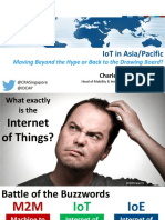 2015 SEMI MEMS Forum-01-Moving Beyond the Hype or Back to the Drawing Board-IDC-20150902.pdf