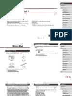psg7x-mk2-cu-en.pdf