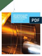 Folder Tubos Mecanicos - Vallourec