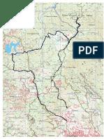 subida Villares 2013 y 2014.pdf
