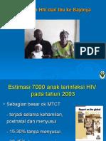 239296534-PMTCT-1.ppt