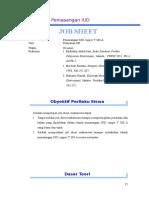 205808067-Job-sheet-Daftar-Tilik.doc