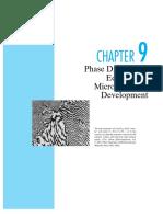 Ch09- Phase Diagrams.pdf
