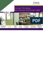 283821974-Instrumen-Penilaian-Sistem-Kinerja-Di-Rumah-Sakit.pdf
