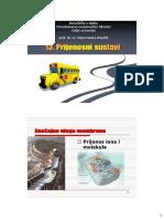 13. Prijenosni sustavi.pdf