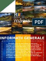 Proiect PowerPoint TIC Cu Mizica