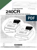 Casio-240-CR.pdf