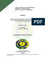 199563237 Masalah Kesehatan Jiwa Dalam Masyarakat Perkotaan Dinand