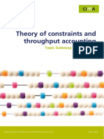 Acca p1 study text ebook e books portable document format 26theoryofconstraintsandthroughputaccountingpdf 26theoryofconstraintsandthroughputaccountingpdf fandeluxe Image collections