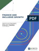 OECD 2015