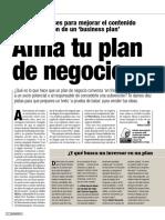 Emprendedores_AfinatuPlan_N117-2007.pdf