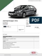 ceed-Sportswagon--Drive.pdf