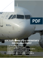 Owners Operators Guide A320.pdf