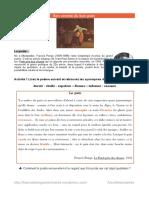 fletonnante_bonpain_b23
