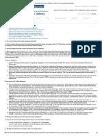 About the Performance Measures _ Bureau of Transportation Statistics