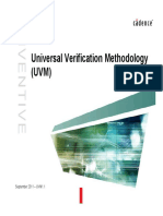 Cadence_Introduction_to_Class_Based_UVM.pdf
