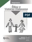 articles-83425_archivo.pdf
