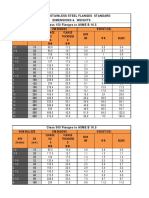 Flange Weight Chart.pdf