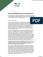 CAVALCANTI-SCHIEL_2008_As duas Bolivias que se enfrentam_LeMondeDiploBr.pdf