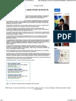 AFP_15-09-2008_Unasul apóia Morales e rejeita divisão territorial da Bolívia.pdf