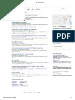 Dfs - Google Search