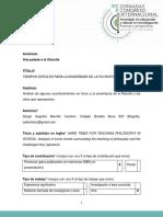 TIEMPOS_DIFICILES_PARA_LA_ENSENANZA_DE_L.pdf
