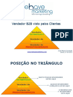 vendedorb2bvistopelosclientes-130528103543-phpapp02