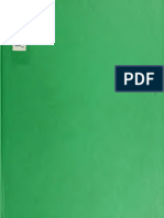 lafigurehumained00acaduoft.pdf