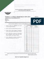 spm-trial-2014-addmaths-q-Penang.pdf