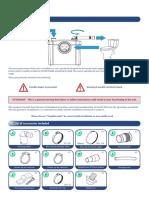Sanicom & Sanitop installation guide.pdf