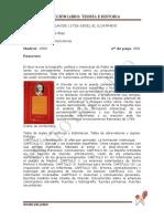PABLO OLAVIDE (1725-1803) EL ILUSTRADO