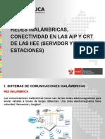 REDES INALAMBRICAS (LISTO 2015).pptxok.pptx