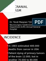 kuliah tumor 28 september 2016.ppt