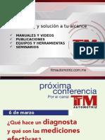 Presentacion_TDI