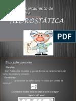 HIDROSTATICA4