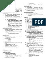 Documents.tips Statutory Construction Agpalo
