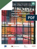 Conceitos Bioclimáticos.pdf