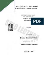 attachment(44).pdf
