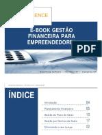 e Book Gesto Financeira Para Empreendedores 131104133304 Phpapp01