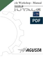 Workshop Manual(1)