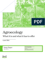 Agroecology_What it is and what it has to offer.pdf