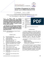 12-143_Pages-5.pdf