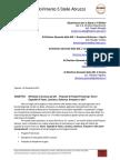 Richiesta ASL_DipSalute - Proposta PF - 16112016