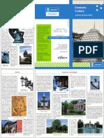 Folleto y Plano Retiro.pdf