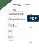 Álgebra..doc