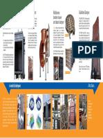 stejasa_catalogo_general.pdf