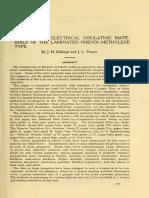 Nbs Technologic Paper t 216